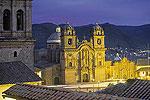 Cuzco. Fotos de Cover.