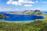 Islas Marquesas. Fotos de Felix Lorenzo