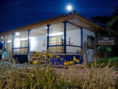 Finca Hotel Los Girasoles