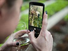 Como el mejor cicerone, ciertas apps pueden ayudarnos a exprimir una escapada.