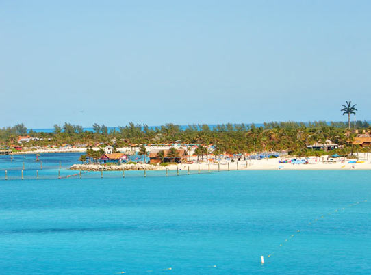 for Hoteles en islas privadas